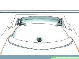 bathroom drain stopper replacing bathroom sink drain remove stopper from sink sink drain stopper replacing bathroom