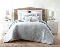 white comforter sets full grey bedding sets full and white twin comforter sets grey sheets white white comforter sets
