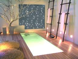 bathroom led lighting. bedroom led lights with sparkly grey bathroom wall accent in laminate wooden floor lighting
