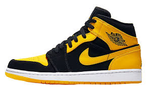 jordan new. the jordan 1 new love is scheduled to release shortly via retailers listed. keep coming back for more confirmed info and reminders. n