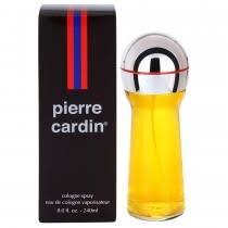 <b>Духи Pierre Cardin</b> (<b>Пьер Карден</b>) - 100% оригинал 2 аромата ...