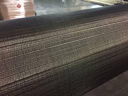 pontoon marine woven vinyl boat flooring w hd padding 07 8 5 wide