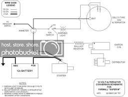 farmall m wiring harness wiring diagram technic 6 volt farmall m tractor electrical diagram wiring diagram insidefarmall m wiring harness wiring diagram used