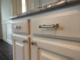 Kitchen Restoration Kitchen Restoration Hardware Knobs And Pulls Campaign Knob And