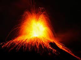 Опасные вулканы мира где посмотреть 10 самых опасных вулканов мира