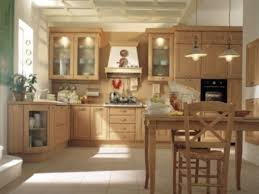 Euro Kitchen Design Euro Kitchen Design And Designs For Small