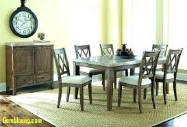 gray dining room table. Gray Dining Set Room Table Grey New Pretty Design Outdoor Parsons Wash