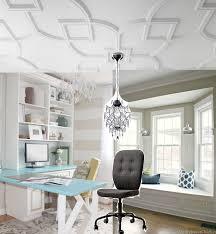 office chandelier lighting. perfect chandelier office chandelier wall sconces foyer chandeliers light   wall sconce for lighting s
