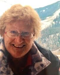 Dianne Smith Obituary - Vernon, BC