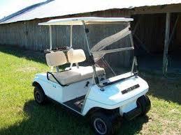columbia par car golf cart wiring diagram images car sticker design decals columbia par car golf cart club car golf
