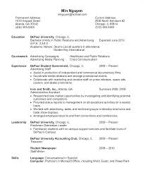 Sample Medical Administrative Assistant Cover Letter Administrative ...