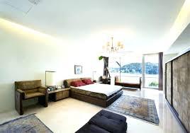 interior design bedroom modern. Contemporary Modern Interior Design Bedroom Modern House Designs Gallery With Interior Design Bedroom Modern