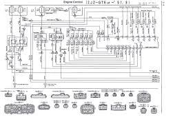 apexi rsm wiring diagram wordoflife me Clarion Nx500 Wiring Diagram 2jzgarage within apexi rsm wiring diagram clarion nz500 wiring diagram