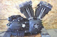 Harley Twin Cam Engine | eBay
