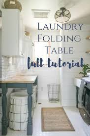 Design A Utility Room 297 Best Laundry Rooms Images On Pinterest Laundry Laundry Room