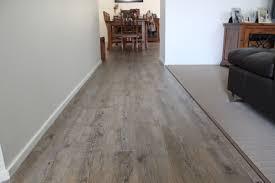 Flooring  Selfve Vinyl Floor Tiles Saleself Uk For Garage Home - Non slip vinyl flooring for bathrooms