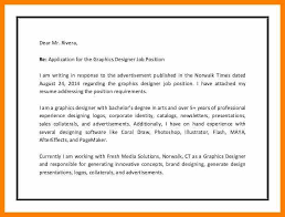 Ideas Collection Sample Reply Letter Unsuccessful Job Application For Cover  Letter