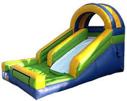 Best Backyard Water Slides Kids For Sale  Beston InflatablesWater Slides Backyard