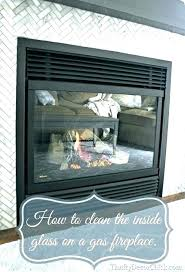 fireplace glass cleaner gas fireplace glass cleaner cleaning fireplace glass cleaning gas fireplace glass cleaning fireplace fireplace glass cleaner