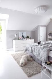 white bedroom furniture ikea. @tyffiii\u2022.♡ \u2022.♡ follow me on instagram @stefanie s. ikea bedroom whiteikea white furniture