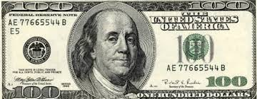 benjamin franklin essays the works of the late dr benjamin franklin consisting of his life written by himself together