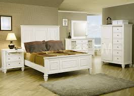 Bedroom Set Cheap | Cheap Bedroom Furniture Sets For Sale Bedroom Design