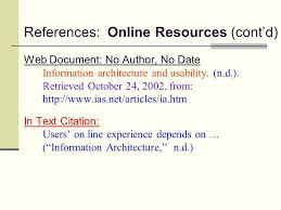 news article format apa citation format article donnasdiscountdealsfo best solutions