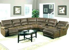throw pillows for leather couch pillows for leather couch pillows for leather couch pillows for leather