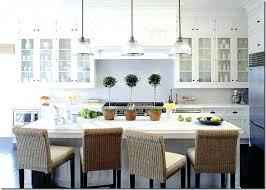 kitchen glass cabinets in kitchen cabinet doors nz