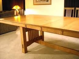 dining table woodworking plans extension dining table plans dining room extendable table woodworking plans extension dining