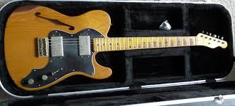 bill nash tl 72 lollar regals stratocaster guitar culture bill nash tl 72 tele thinline relic style guitar