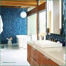 Ehrfürchtiges Badezimmer Blau Grau Die Besten 17 Ideen Zu Fliesen