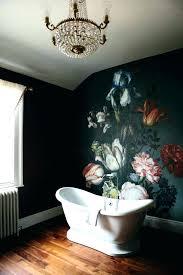 wall mural bedroom bedroom wall mural mural bedroom best bedroom murals ideas only on murals paint
