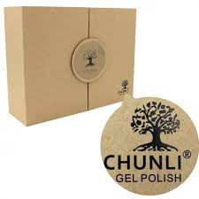 kraft paper gift box other household premiums promotional gifts
