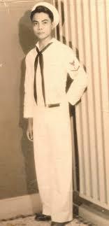 Alfonso Rosete Obituary - Long Beach, CA