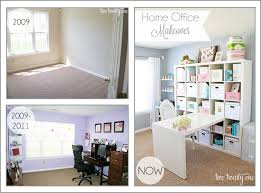 office craft room ideas. Home Office Craft Room Design For Fresh Small And Ideas 87