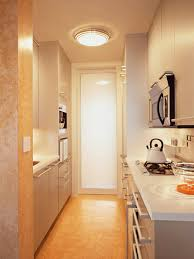 lighting for small kitchens. Download Image Lighting For Small Kitchens S