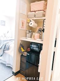 Check spelling or type a new query. 19 Genius Dorm Closet Organization Ideas That Will Change Your Life By Sophia Lee