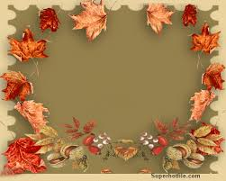 Fall Images Free Art Border Gif On Gifer By Lightcaster