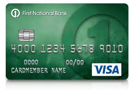 Dekalb il banks teen debit card