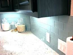 full size of grey glass subway tile backsplash blue gray chevron mosaic white kitchen with home