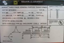 ge control transformer wiring diagram images transformer kva chart on sqd transformer control wiring diagram