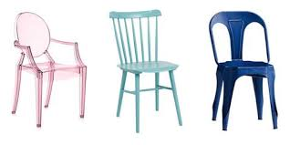 best kids chairs. Wonderful Kids Once Upon A Time Finding Stylish Seating For Tots Seemed Like Fairytale  Quest But More Designconscious Generation Has Spurred Baby Boom In  To Best Kids Chairs B