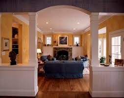 Living Room Ideas Awesome Living Room Renovation Ideas Living - Living room renovation