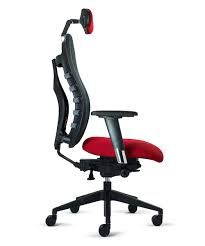 nice office chairs uk. SPECIALIST CHAIRS Nice Office Chairs Uk S
