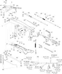 Evinrude e tec parts diagram wire data
