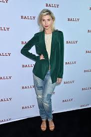 Abby Earl | Bally