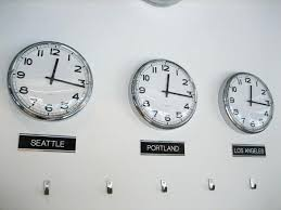 cool office clocks. Interesting Cool Remarkable Design Cool Office Clocks Delightful Ideas  Wall Clock Awesome Idea Throughout M