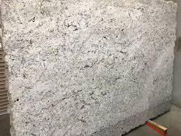 White Ice Granite White Ice Granite Now White Ice Lot 3cm .