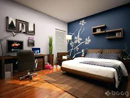 bedroom wall design ideas. Simple Bedroom Bedroom Walls Design Wall Ideas That Pack A  Punch Intended Bedroom Wall Design Ideas